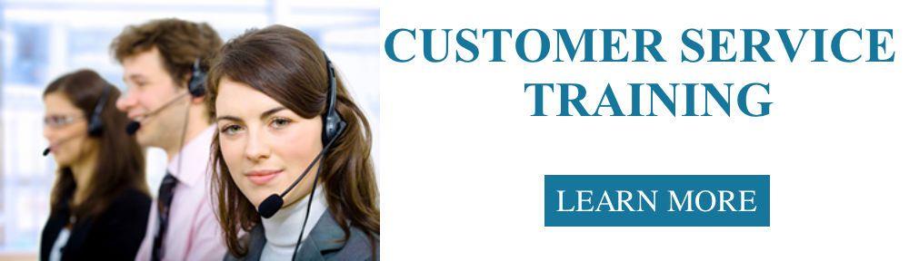 LA Sales Training Los Angles, CA